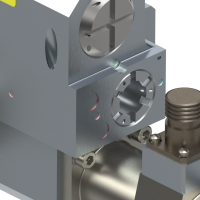 Actuators - PneuDraulics, Inc